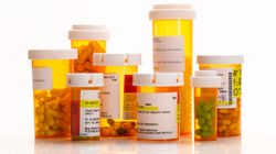 Canadians Should Not Shoulder Prescription Drug