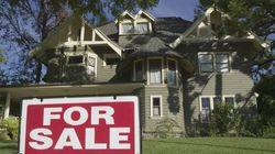 Vancouver Real Estate Prices Driving Millennials Away: