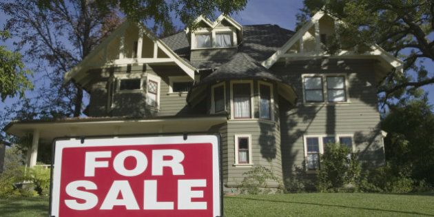 Vancouver Real Estate Prices Driving Millennials Away: Vancity