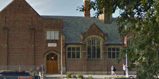 Elbow Park School Will Be Demolished, Trustees