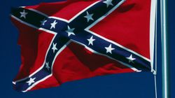 Backlash Against Confederate Flag Spreads To