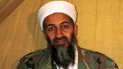 The Canadian Book Osama Bin Laden Had On His