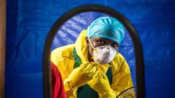 The Ethics of Ebola Treatment: Who Gets What and
