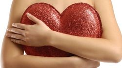 20 Sexy Valentine's Day Gifts For Him And
