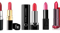 The Best Long-Lasting Lipsticks On The