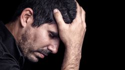 Early Detection for Mental Illness Is a