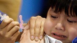H1N1 Deaths