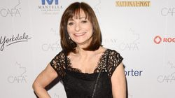 Jeanne Beker Is Making Her TV