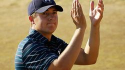 Jordan Spieth Wins US Open, After Dustin Johnson's Heartbreaking