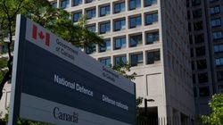 National Defence Delay On Torture Directive Suggests Internal