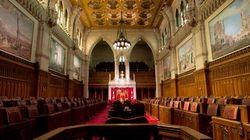 Senate Must Find Redemption, Defeat Union Finances Bill: Tory