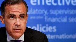 'Green Claptrap': Carney Attacked For Climate-And-Economy