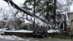 What Toronto Should Learn From the Ice Storm
