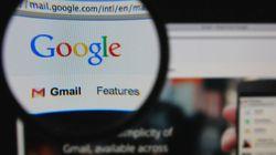 Google Declares War On Revenge