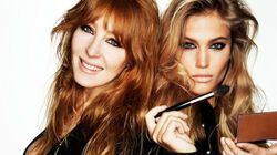 Charlotte Tilbury's Makeup Collection Is Coming To