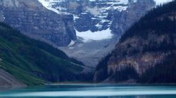 Former Officials Protest Proposed Lake Louise