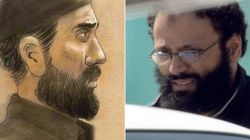 Fate Of Alleged Terror Plotters In Jury's Hands