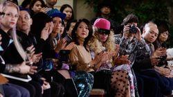 13 Things You Go Through During Fashion
