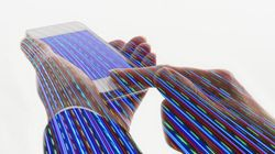 New U.S. Broadband Target Embarrasses Canadian Internet