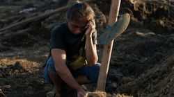Disasters Deaths Up, Costs