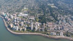 West Vancouver Spends Twice As Much As Surrey: