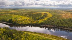 10 Stories That Will Shape the Future of Canada's Boreal