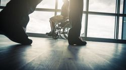 Disability and Debt: When One Happens to Canadians, the Other