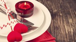 Top Tips For Singles On Valentine's