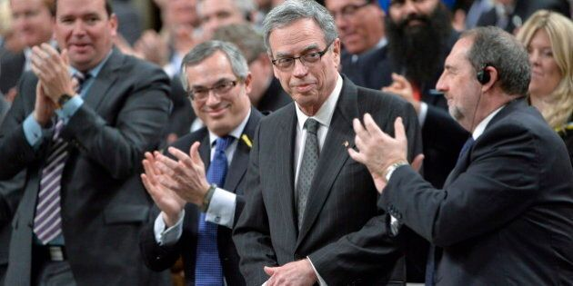 Baloney Meter: Is Mandatory Expansion Of The Canada Pension Plan A Tax