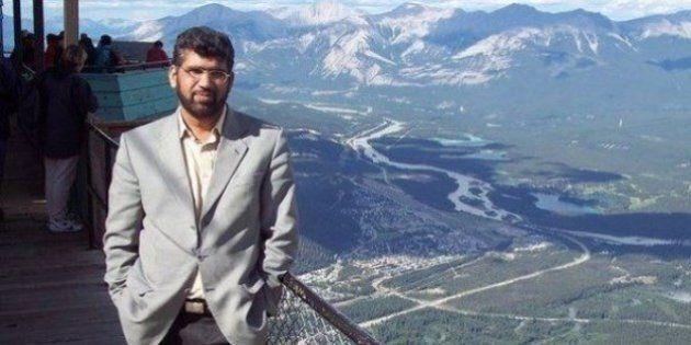 Lloyd Kollie Charged In Stabbing Death Of Maqsood
