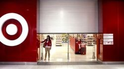 Target Canada Workers Not Allowed To Change 'Erratic' Work