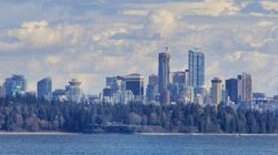 Vancouver Now Less Most Expensive, Still Quite