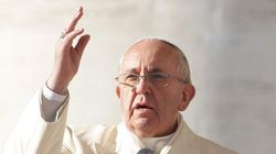 Pope Francis is Wrong About