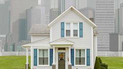 Detached Vancouver Homes Spark Bidding