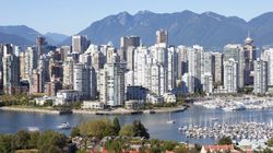 Canadian Cities Plummet On Most-Expensive