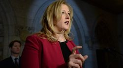 Lisa Raitt: Residents Should Have Say In Changes To Flight