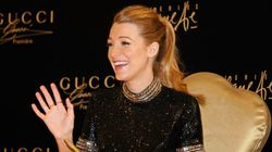 Blake Lively Looks Better Without Ryan