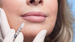 'Doctor' Who Gave Botox Injections Has Office Shut
