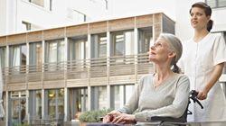 Canada's Next Boom Industry? Retirement