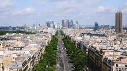 France Mulls Giving Everyone A Year Off From Income