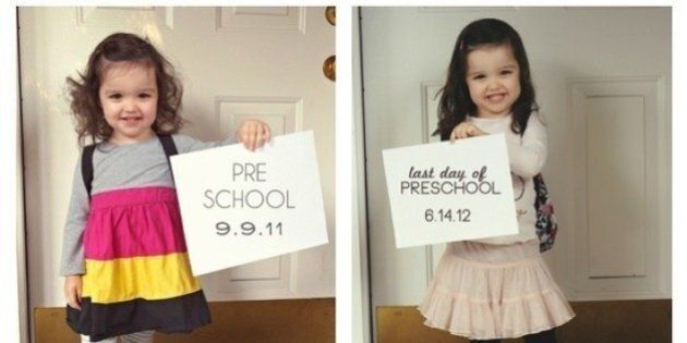 Last Day Of School: 10 Fun Photo Ideas To Finish The