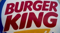 Canadian Kids Can Still Get Pop At Burger