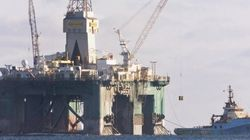 'Harsh Realities' For New Project In Newfoundland's Oil