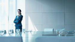 Stop Referring to Female Entrepreneurs as