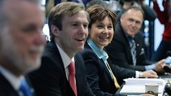 Premiers To Push Health-Care Needs Ahead Of 2015
