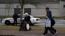 Newton Residents Want Crime