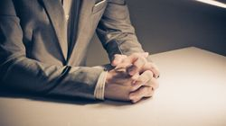 The Top 5 Regrets CEOs Have When