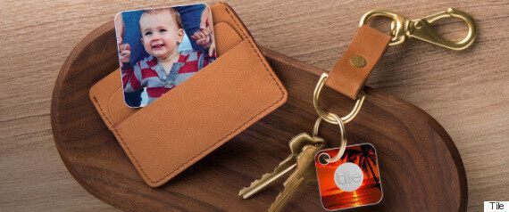Father's Day Gift Guide For Geeky