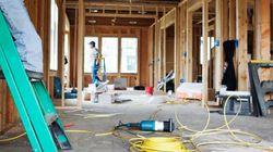Does Renovating a Condo Make Financial