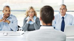 7 Interview Questions You Don't Have To